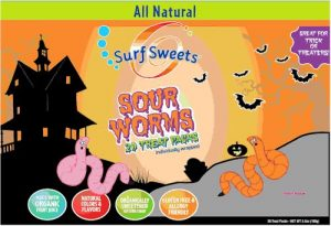 surfsourworms